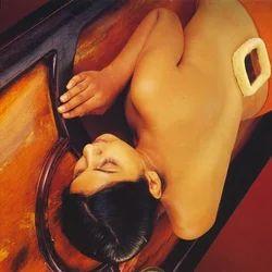 Post Pregnancy Massages
