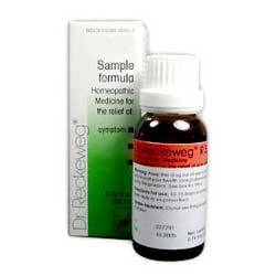 Indian and Imported Homeopathic Medicines - Homeopathic