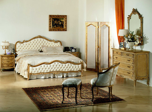 Bedroom Furniture Set Kitchen Dining Furniture Dave 39 S Export House In Ahmedabad Id