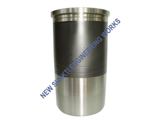 Cylinder liners sleeves centrifugal cylinder liners manufacturer cylinder liners sleeves centrifugal cylinder liners manufacturer from rajkot fandeluxe Image collections