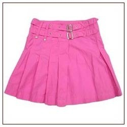 Short Skirt  e42bd9bab61