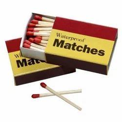matches-250x250.jpg