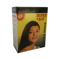 Golden Brown Hair Colors | HRD Exports Private Limited