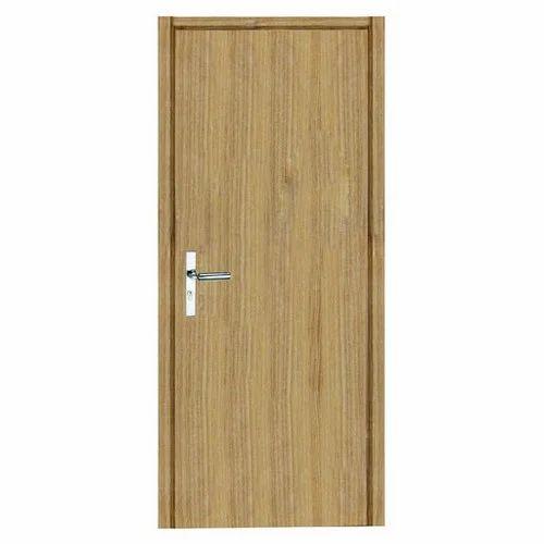 Wooden Doors Wooden Veneer Door Manufacturer From Coimbatore