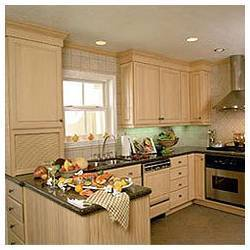 modular kitchen designing in delhi