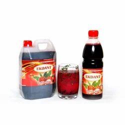 Kokam Juice (Agal)
