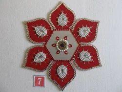 Wooden Handicraft In Vadodara Gujarat Lakdi Ki Hastkala