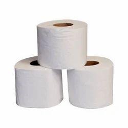 Tissue Rolls