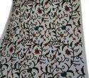 Crewel Fabric