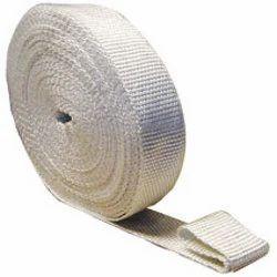 Ceramic Webbing Tape