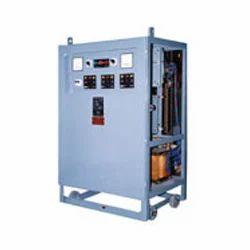 Voltage Stabilizer Automatic Voltage Stabilizer