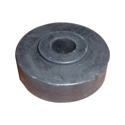 Rubber Mountings Rubber Mounting Manufacturer From