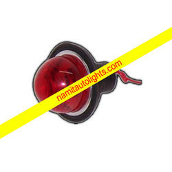 Multiple Use Lamp AUX-0710