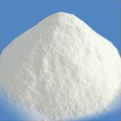 Powder Sodium Silico Fluoride, for Industrial