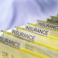 Moving Insurance Services