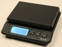 PS Electronic Weighing Scale