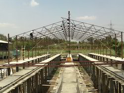 Structural Fittings At Best Price In India