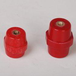 Drum Type Insulator