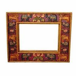 Mirror Frames M-7722