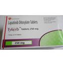 Tab Tykerb 250 Mg- Lapatinib, For Clinical