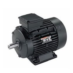 Standard Three Phase Motor