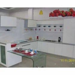 modular kitchen designs - quality modular kitchen manufacturer