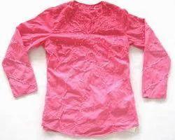 Men's Dyed Garments