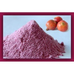 Pomegranates Powder