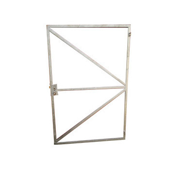 Adjustable Door Frames | GKG Industry | Manufacturer in Phase-v ...