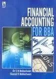 BBA Books