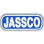 Jassco Steel Private Limited