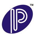 Parth Systems India Private Limited