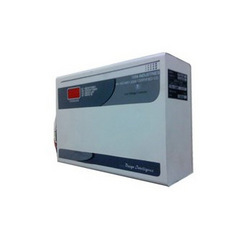 Wall Mounted Toroidal Voltage Stabilizers