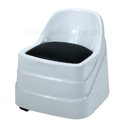 Pedicure Furniture