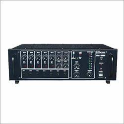 500 Watts High Power PA Amplifier