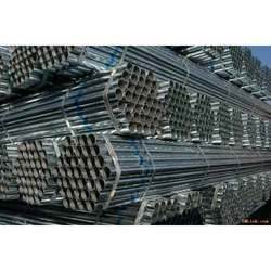 Stainless Steel  316LN Tubes