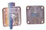 Drawer & Pedestal Locks