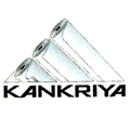 Kankriya Enterprises Pvt Ltd