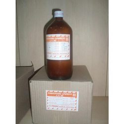 Liniment Turpentine