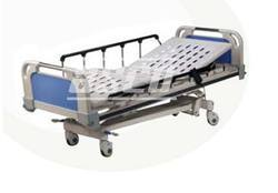 ICU Bed, Electric, Five Functions Code : MF3105