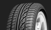 Radial Car & Light Commercial Vehicle Tyres SPC 900