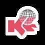 Kobid Enterprises