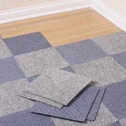 Floor Carpets In Kolkata West Bengal India Indiamart