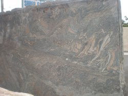 Boss Paradise Granite