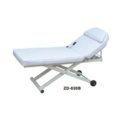 Facial Therapy Salon Beds