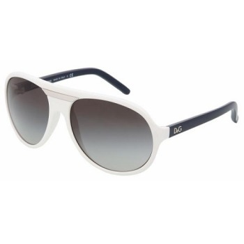 0bda15692696 D G Sunglasses