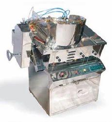 Capsule Printing Machine At Best Price In India