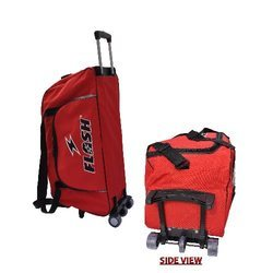 Trolley Wheel Carry Bag