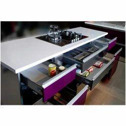 Designer Island Units Kitchen Furniture