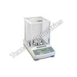 High Precision Balance Scale